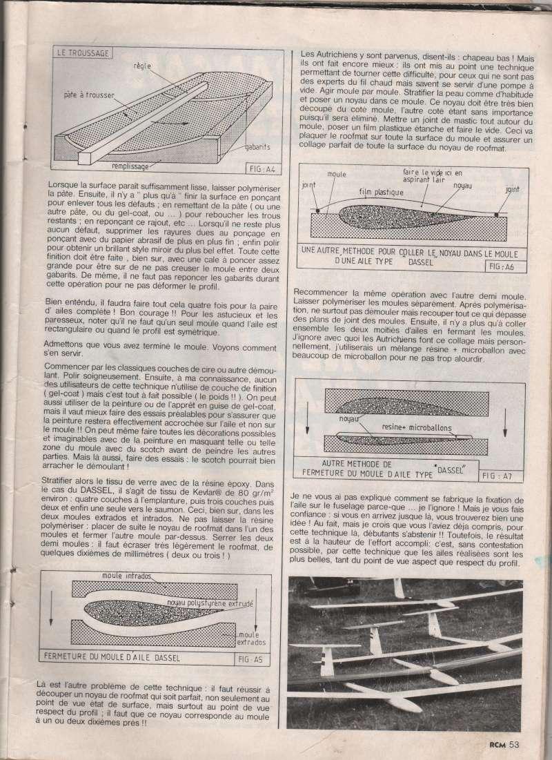 Fabrication fuselage IOTA - Page 16 00110