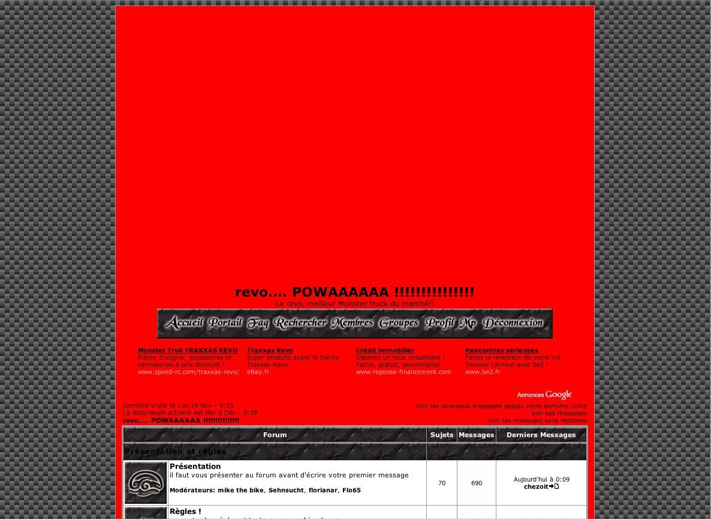 [FORUM] Cherche RELIQUE ! Première bannière/logo de Revopowaaa - Page 2 Image_10