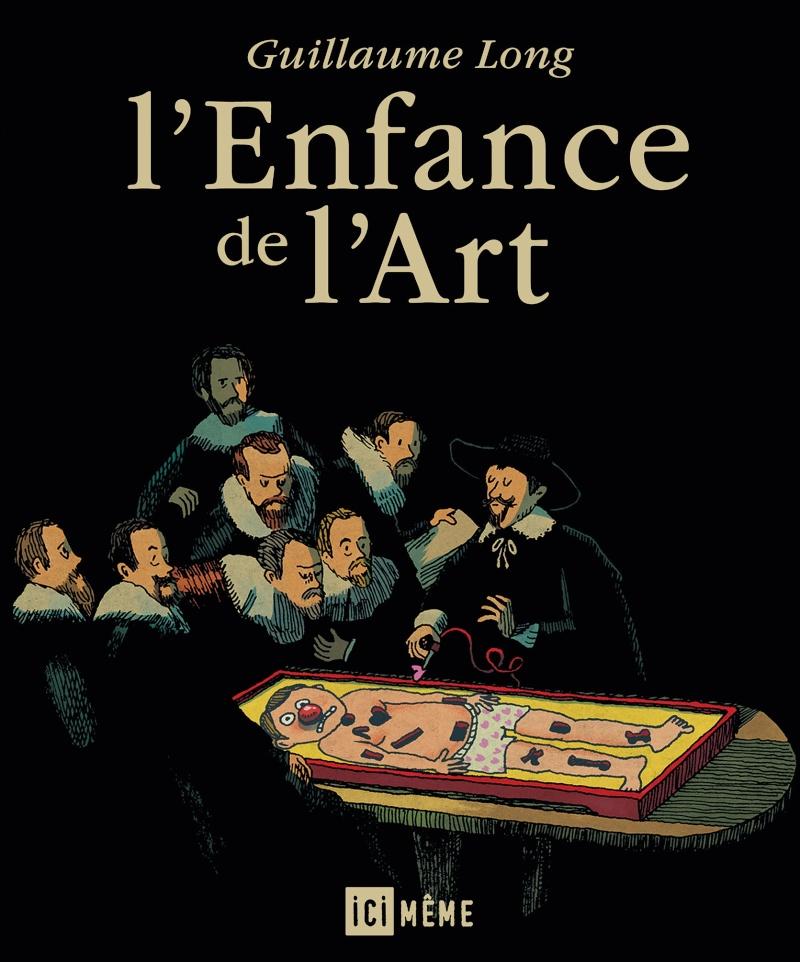 influences , hommages et coincidences - Page 26 Image26