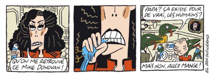 Topic BD: Actualités et rumeurs du fond du couloir! - Page 7 Image33