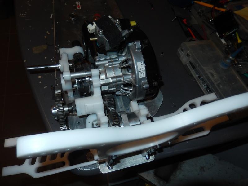 Proto BMC NEBO 4x4 carro Grafil Dscn0915