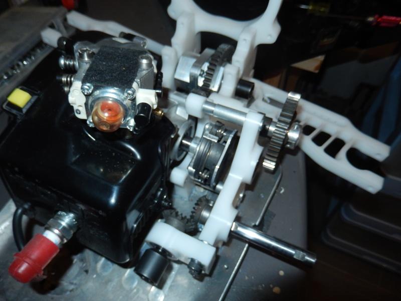 Proto BMC NEBO 4x4 carro Grafil Dscn0916