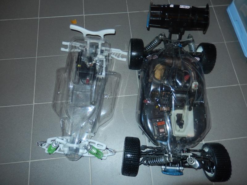 Proto BMC NEBO 4x4 carro Grafil Dscn0919