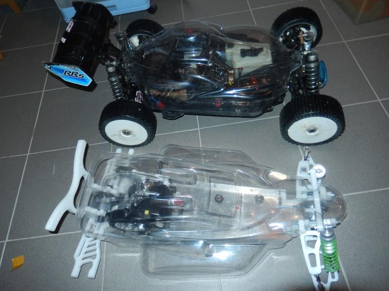 Proto BMC NEBO 4x4 carro Grafil Dscn0920