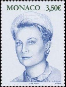 Briefmarken-Kalender 2020 - Seite 13 Bild110