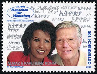 Briefmarken-Kalender 2020 - Seite 13 Bild112