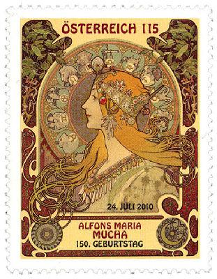 Alfons Mucha Bild122