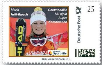 Briefmarken-Kalender 2020 - Seite 14 Bild124