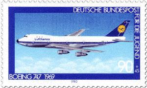 Briefmarken-Kalender 2020 - Seite 14 Bild125
