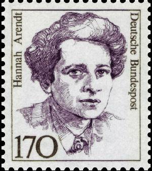 Briefmarken-Kalender 2020 - Seite 14 Bild133