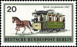 Briefmarken-Kalender 2020 - Seite 14 Bild2810