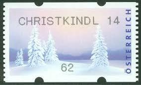 """Winterlandschaft 2014"" Bild313"