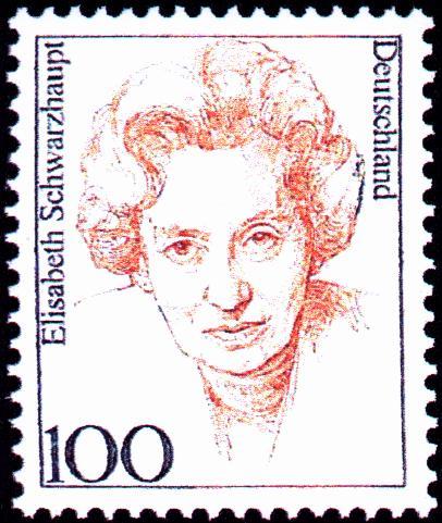 Briefmarken-Kalender 2020 - Seite 13 German10