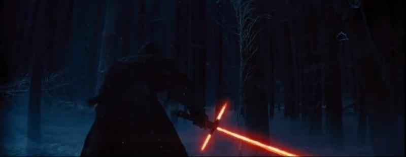7 - Les NEWS de Star Wars Episode 7 - The Force Awakens - Page 18 Captur11