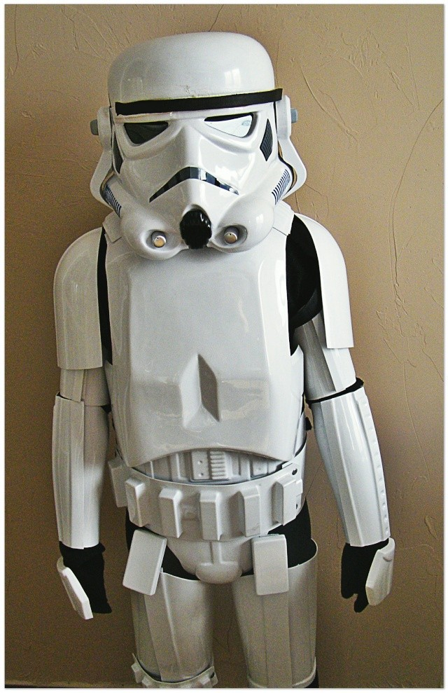 Costume Stormtrooper ESB - ANH - Page 6 Sans_t12