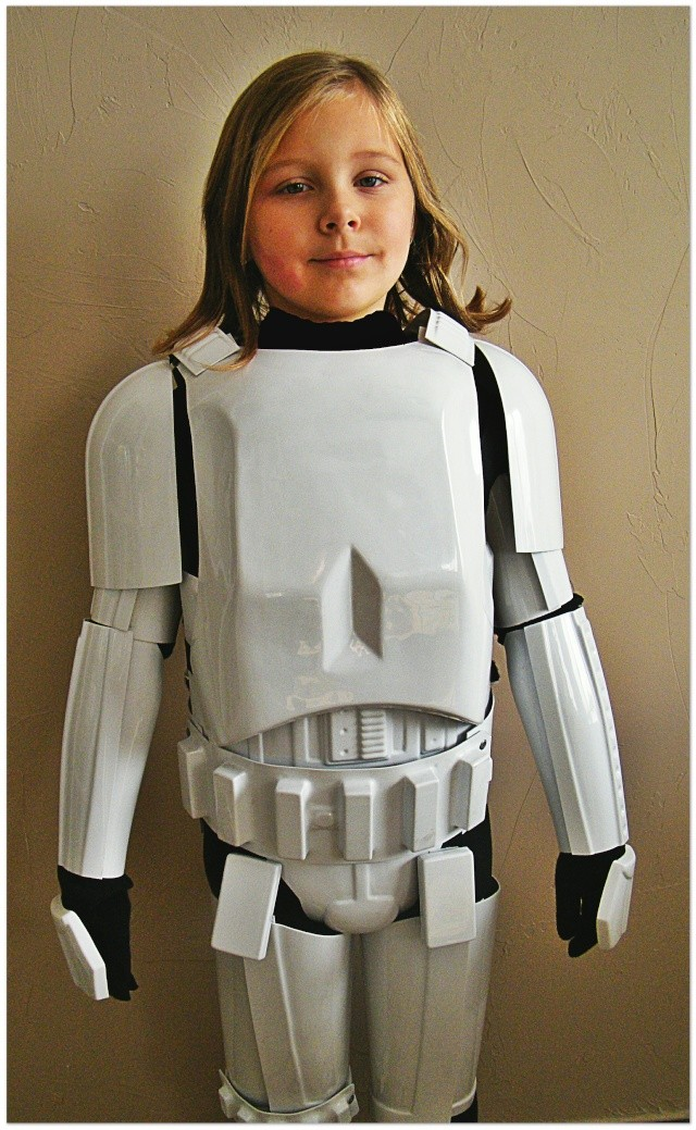 Costume Stormtrooper ESB - ANH - Page 6 Sans_t13