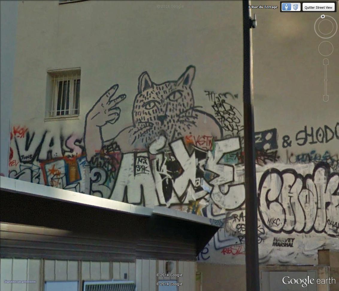 Bilal Berreni (alias Zoo Project). Hommage à un peintre urbain  Au_coi10