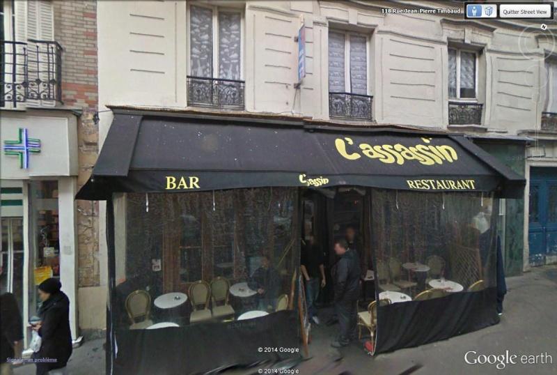 STREET VIEW : bistrots et  bars - Page 5 L_assa10
