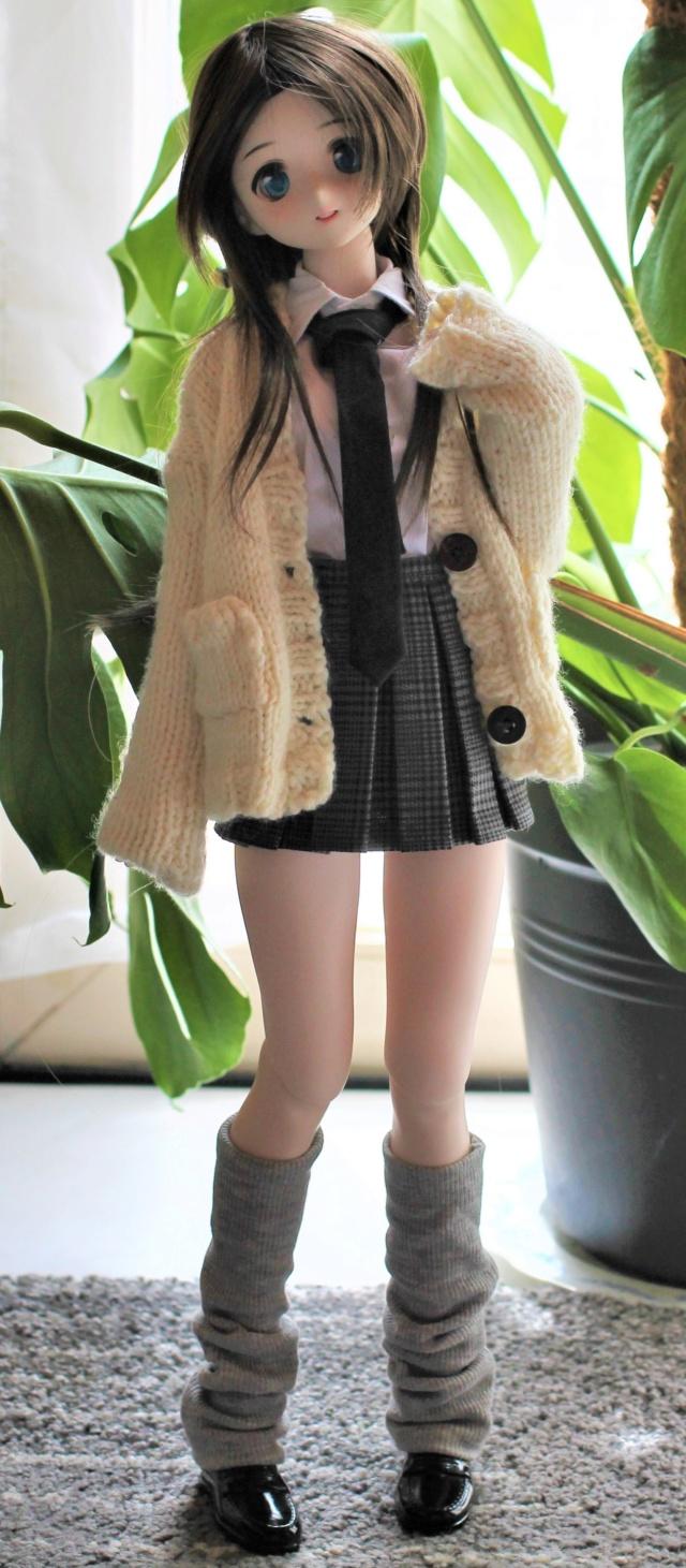 [Vente] Wigs ♡ Yeux ♡ Vêtements ♡ Accessoires ♡ Miniatures ♡ MAJ 05/07 2_210