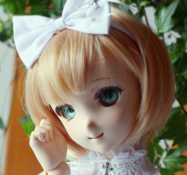 [Vente] Wigs ♡ Yeux ♡ Vêtements ♡ Accessoires ♡ Miniatures ♡ MAJ 05/07 82148811