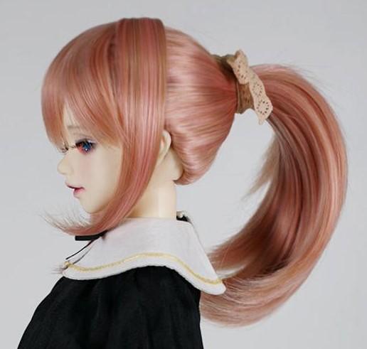 [Vente] Wigs ♡ Yeux ♡ Vêtements ♡ Accessoires ♡ Miniatures ♡ MAJ 05/07 Il_79410