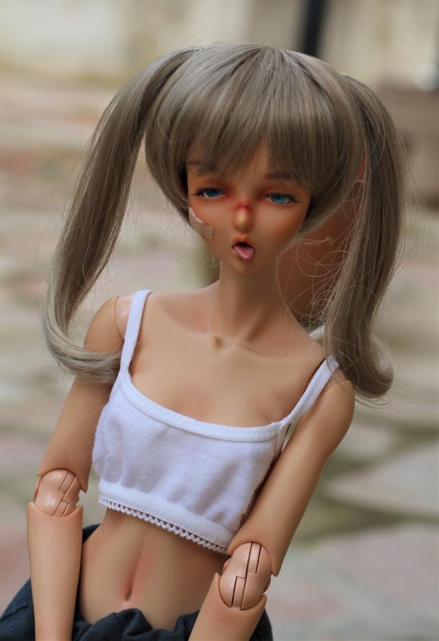[Vente] Wigs ♡ Yeux ♡ Vêtements ♡ Accessoires ♡ Miniatures ♡ MAJ 05/07 Img_0810