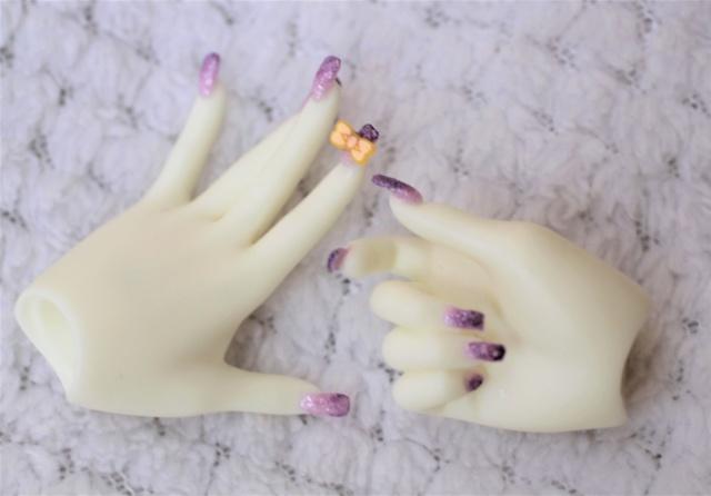 [Custom] Faux ongles  Img_1810