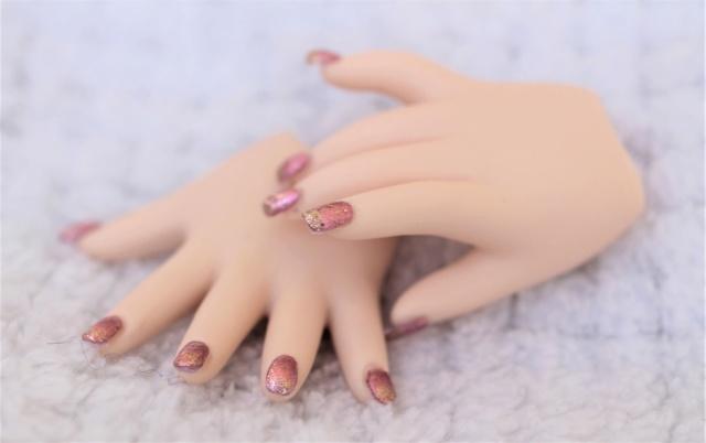 [Custom] Faux ongles  Img_1811
