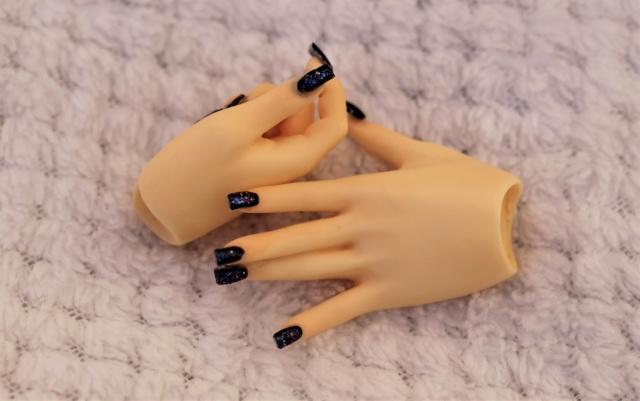 [Custom] Faux ongles  Img_1813