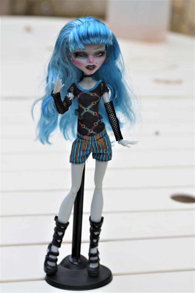 [Vend] MH repaint /Bust Dollfie Dream, Smartdoll, Obitsu Boy Img_2312