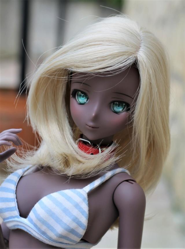 [Vente] Wigs ♡ Yeux ♡ Toutes Tailles ♡ MAJ 12/12 Img_2711
