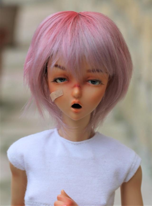 [Vente] Wigs ♡ Yeux ♡ Vêtements ♡ Accessoires ♡ Miniatures ♡ MAJ 05/07 Img_2913