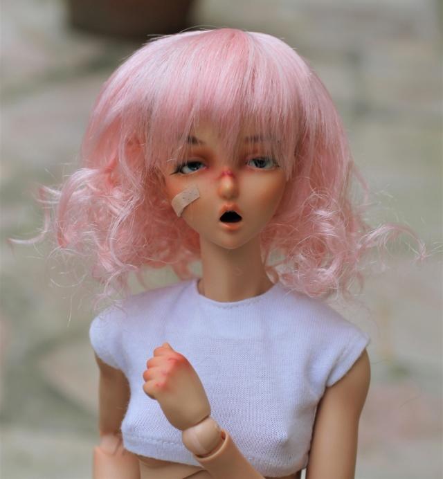 [Vente] Wigs ♡ Yeux ♡ Vêtements ♡ Accessoires ♡ Miniatures ♡ MAJ 05/07 Img_2916