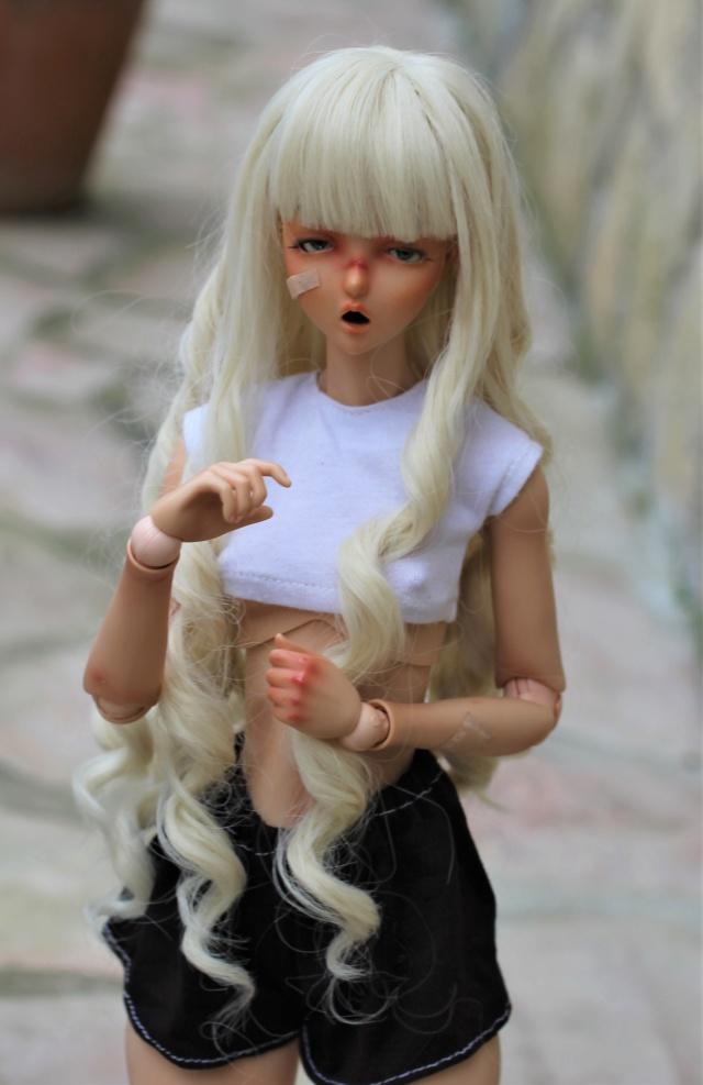 [Vente] Wigs ♡ Yeux ♡ Vêtements ♡ Accessoires ♡ Miniatures ♡ MAJ 05/07 Img_2917