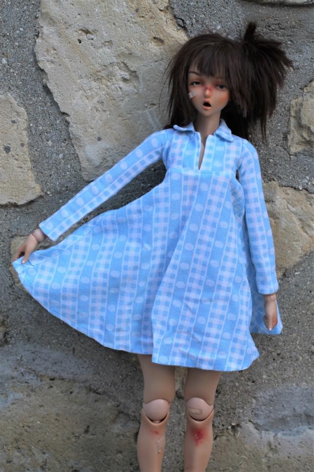 [Vente] Vêtements ♡ Accessoires ♡ Toutes Tailles ♡ MAJ 15/04 Img_3010