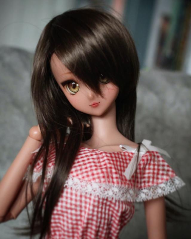 [Vente] Wigs ♡ Yeux ♡ Toutes Tailles ♡ MAJ 12/12 Img_3712