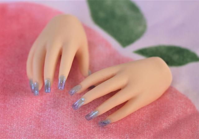 [Custom] Faux ongles  Img_4118