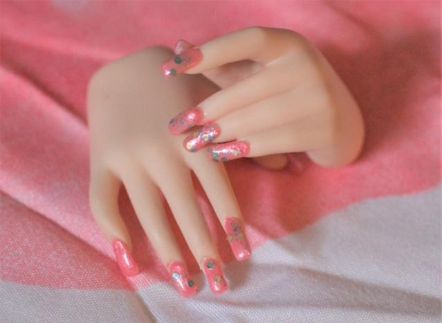 [Custom] Faux ongles  Img_4210