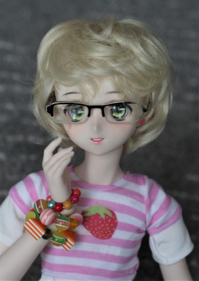[Vente] Wigs ♡ Yeux ♡ Vêtements ♡ Accessoires ♡ Miniatures ♡ MAJ 05/07 Img_4519