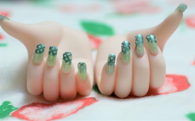 [Custom] Faux ongles  Img_5811