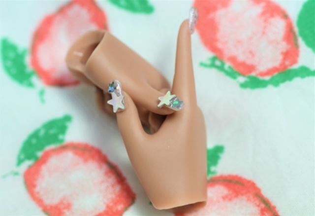 [Custom] Faux ongles  Img_5813