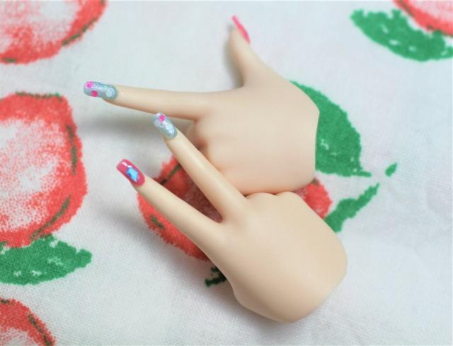[Custom] Faux ongles  Img_5816
