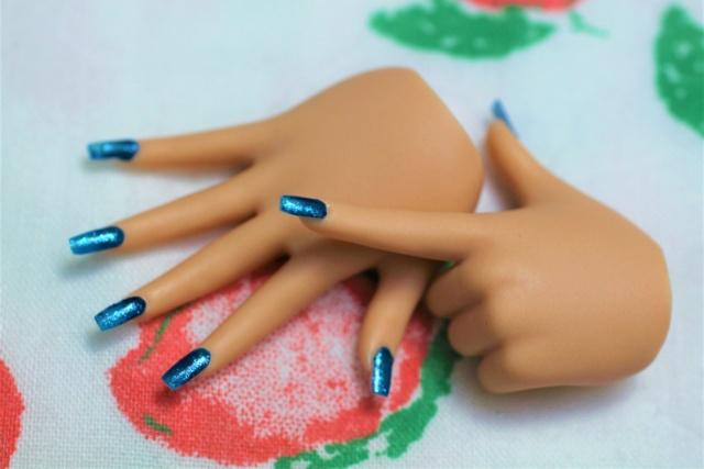 [Custom] Faux ongles  Img_5818