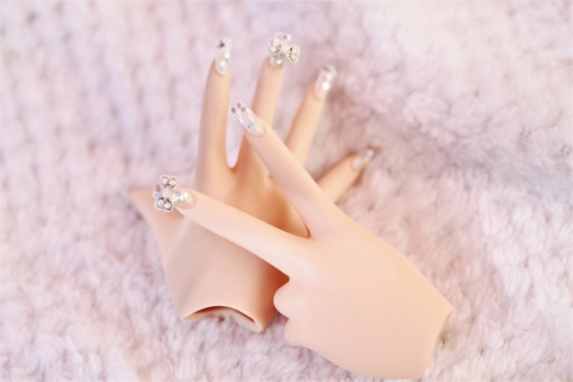 [Custom] Faux ongles  Img_9910
