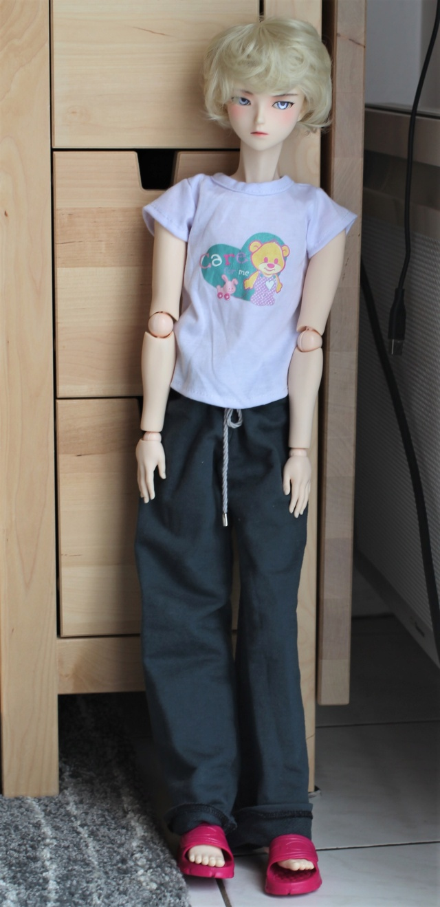 [Vente] Vêtements ♡ Accessoires ♡ Toutes Tailles ♡ MAJ 12/12 Set_gr10