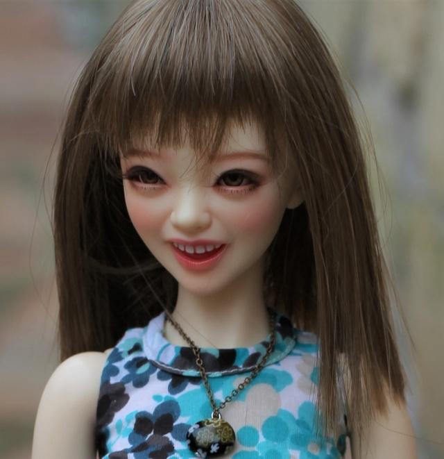 [Vente] Wigs ♡ Yeux ♡ Vêtements ♡ Accessoires ♡ Miniatures ♡ MAJ 05/07 Set_ms10
