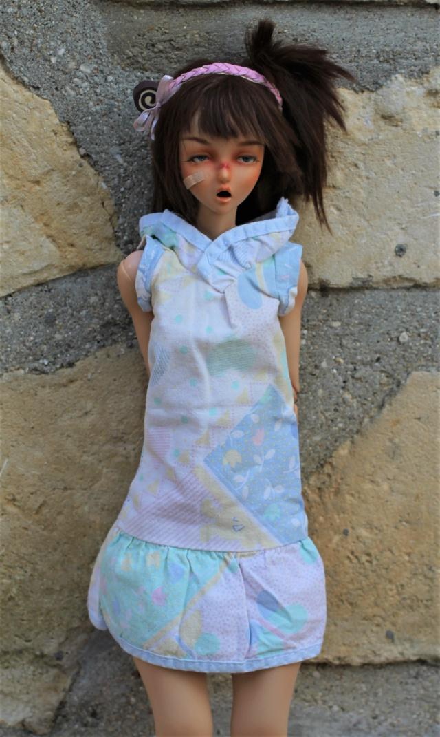 [Vente] Vêtements ♡ Accessoires ♡ Toutes Tailles ♡ MAJ 15/04 Set_ms20