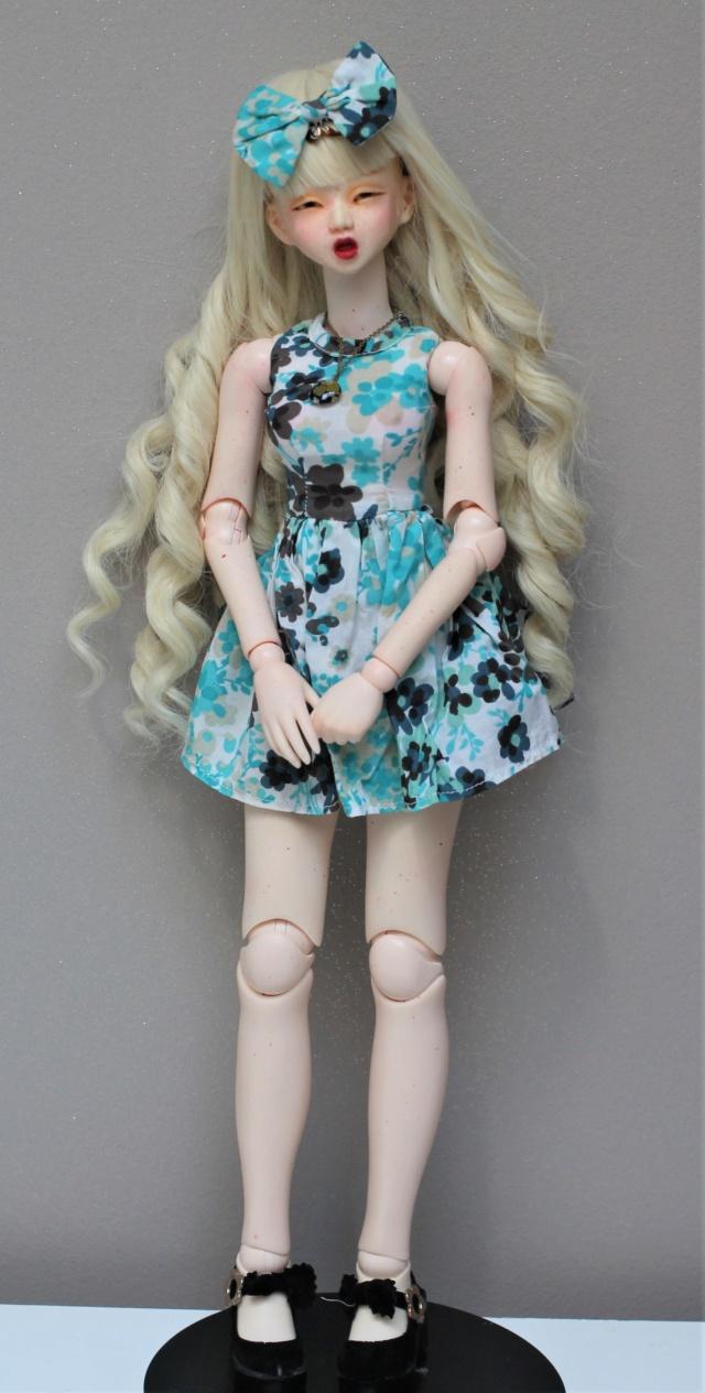 [Vente] Wigs ♡ Yeux ♡ Vêtements ♡ Accessoires ♡ Miniatures ♡ MAJ 05/07 Set_ms32