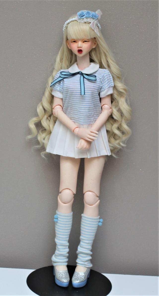 [Vente] Wigs ♡ Yeux ♡ Vêtements ♡ Accessoires ♡ Miniatures ♡ MAJ 05/07 Set_ms36