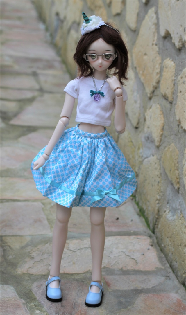 [Vente] Wigs ♡ Yeux ♡ Vêtements ♡ Accessoires ♡ Miniatures ♡ MAJ 05/07 Set_sd12